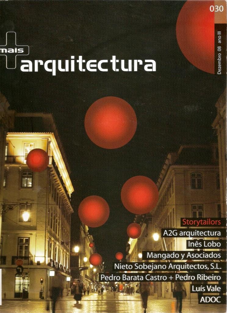 +ARQUITECTURA 30